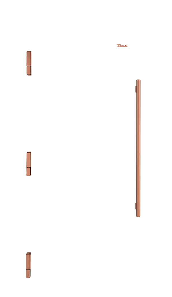 copper hardware