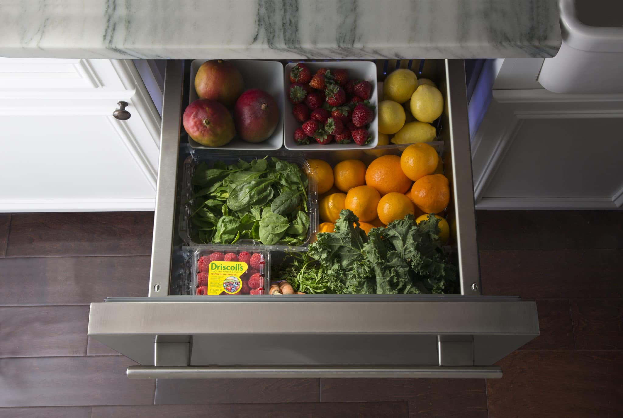ProduceDrawer